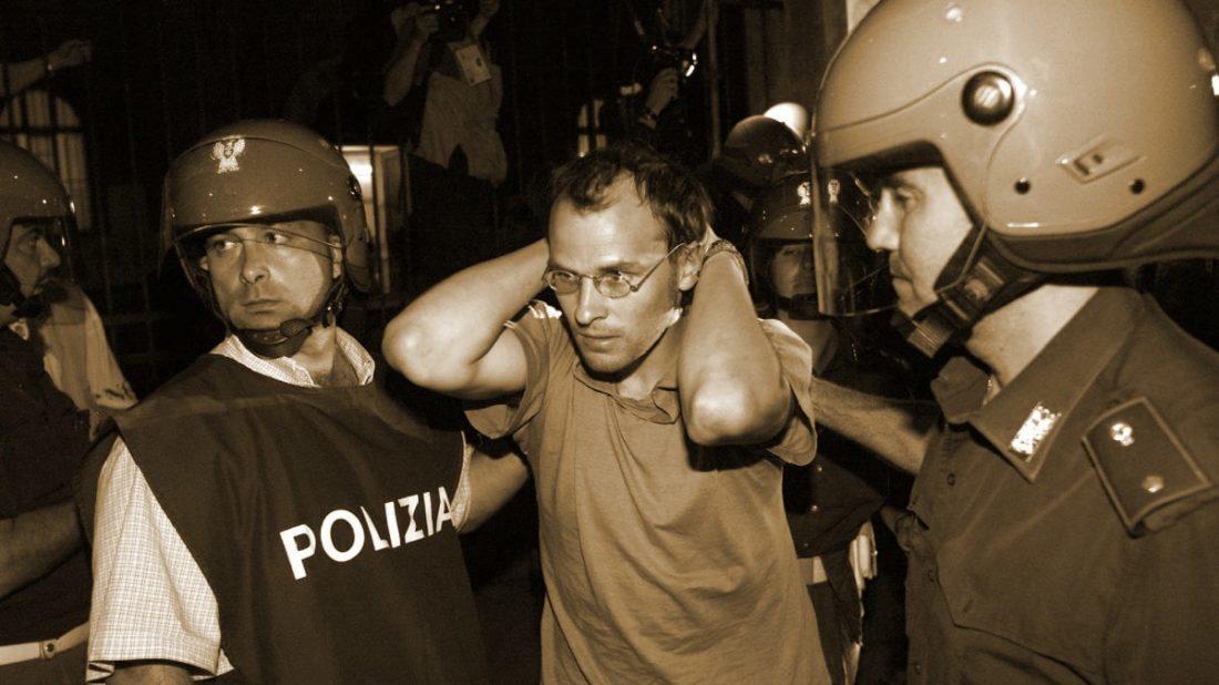 Corte di Strasburgo: a Bolzaneto fu tortura, ma la legge italiana non serve