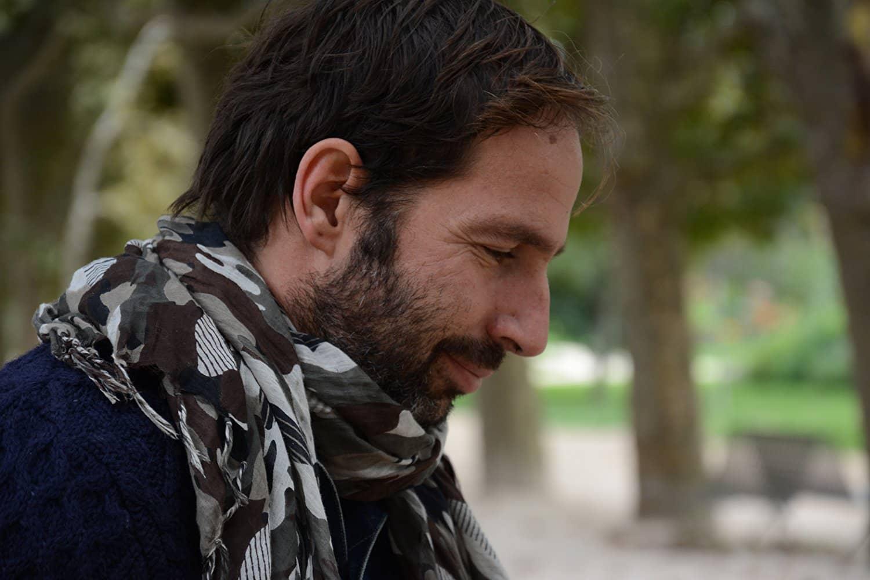 Al Festival Visioni dal Mondo Nicolò Bongiorno racconta il fascino del docufilm