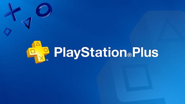 Salviamo Playstation Plus! Ottobre