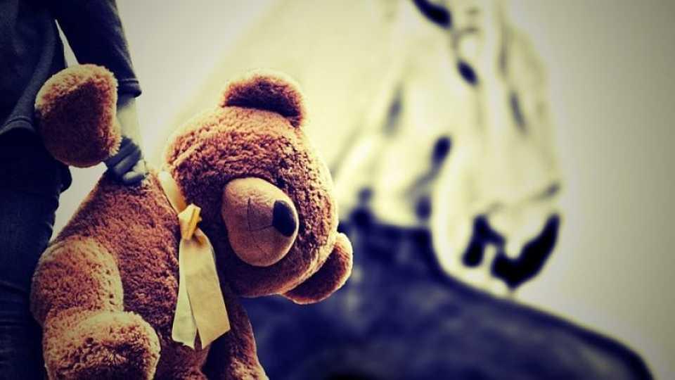 Le vittime: il silenzio dell'abuso (parte 4)