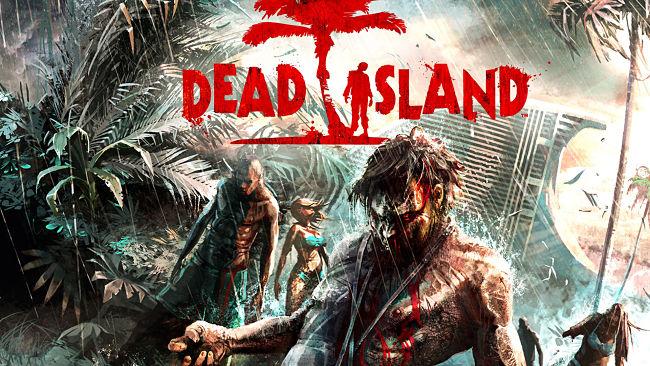 Per un pugno di dollari: Dead Island