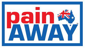 Pain Away: la soluzione per gli sportivi