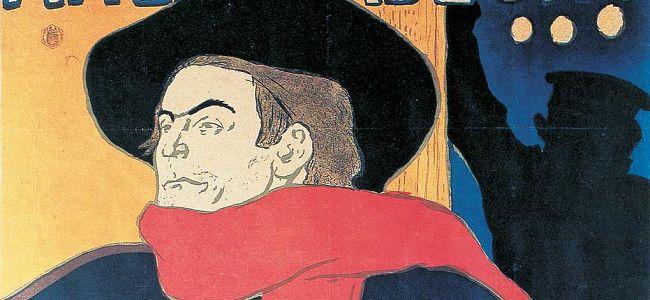 Toulouse-Lautrec: viaggio tra burlesque e provocazione nella Parigi dell'Ottocento