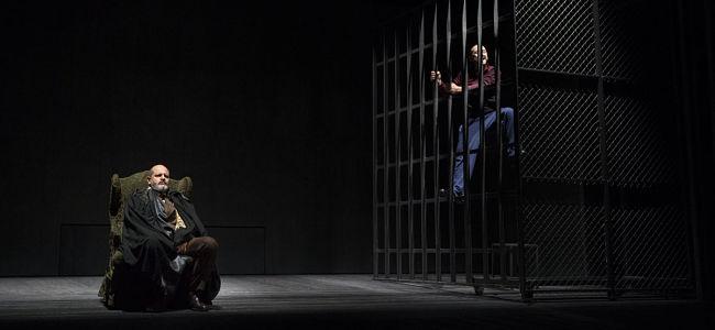 Fine pena:ora, il dubbio sul senso della pena senza fine