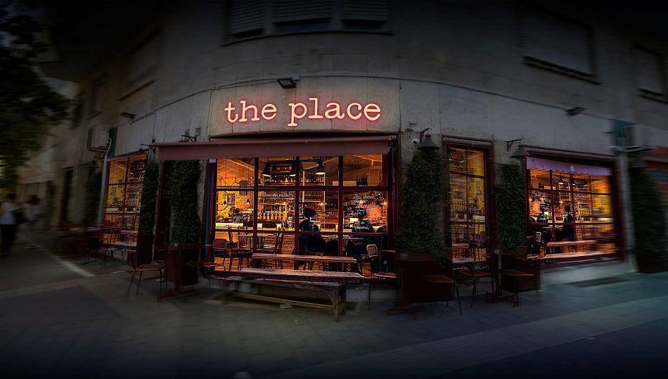 THE PLACE | Istruzioni per l'uso del film di Paolo Genovese