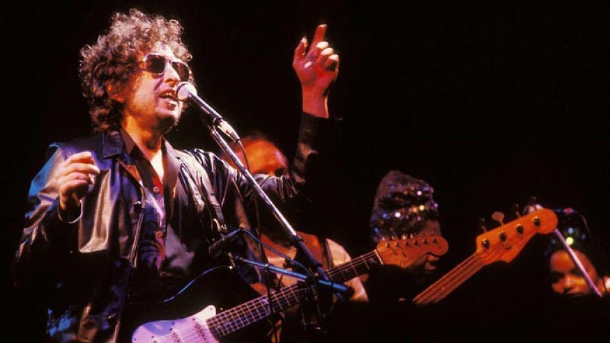ROMA 2017 | #Day8: il giorno del documentario su Bob Dylan, tra gli ospiti Vanessa Redgrave!