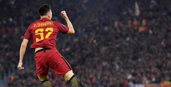 Che bella questa Roma! Chelsea battuto 3-0