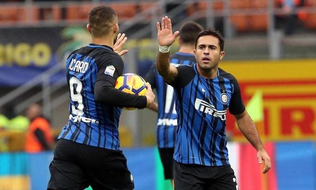 L'Inter pareggia con il Toro, ma la grinta non è mancata