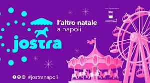 """""""Jostra"""" all'Ippodromo di Agnano, occasione di divertimento a Napoli per un grande Natale"""