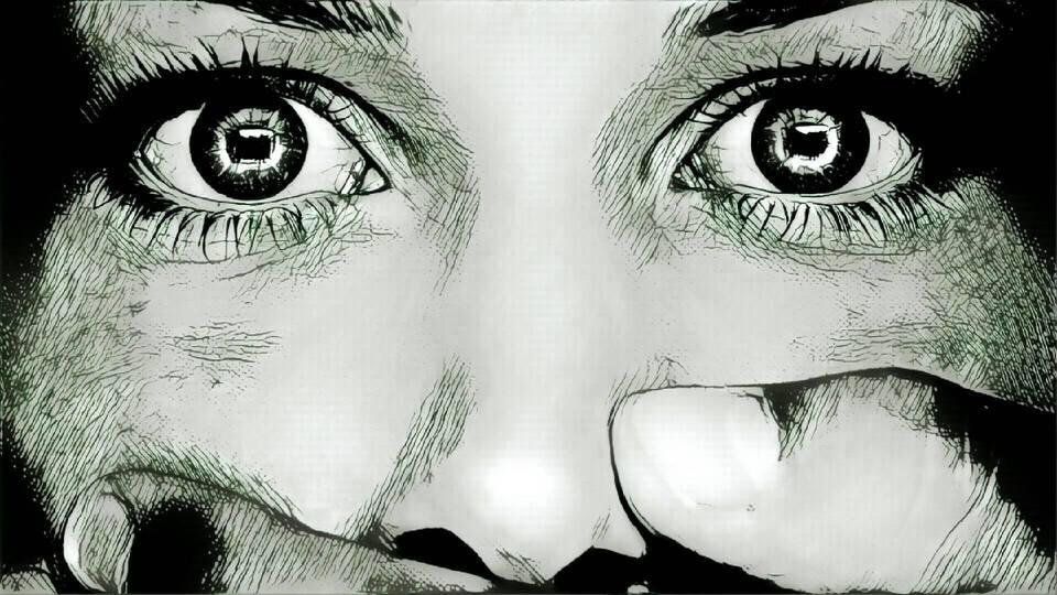 Molestie sessuali: fra coazione e accondiscendenza