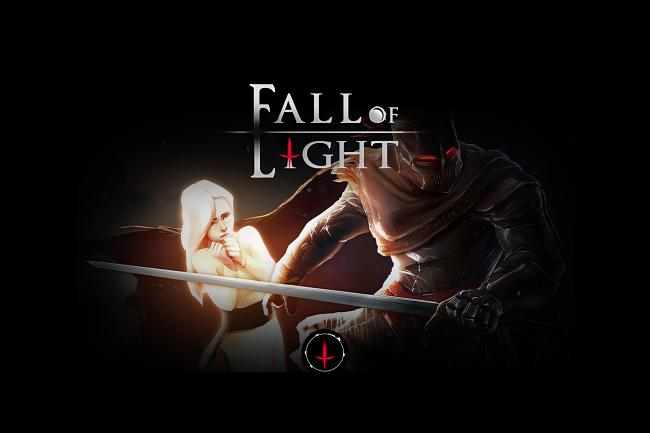 Indie Italiani – Fall Of Light