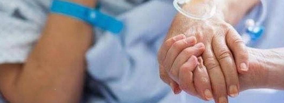 Il biotestamento diventa legge. Quali novità?