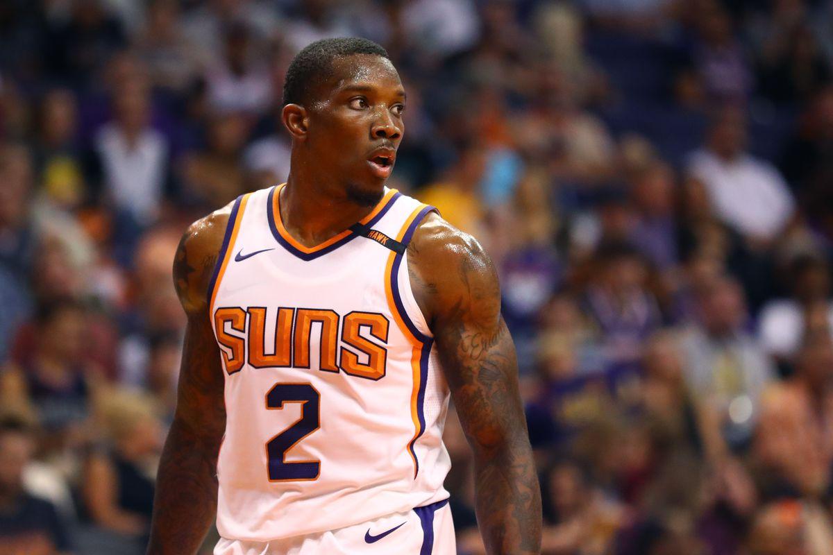 "Basket NBA: Eric Bledsoe è ""libero"", via da Phoenix"