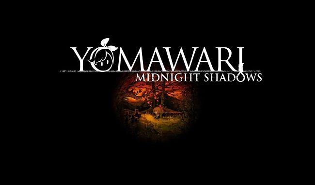 Per un pugno di dollari: Yomawari Midnight Shadow