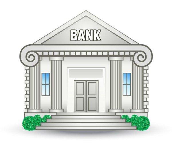 Banca in liquidazione coatta: gli indennizzi non sono reddito