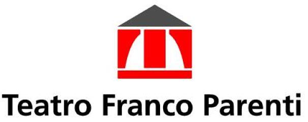 Stagione solare al Teatro Franco Parenti: un anno intero di Teatro