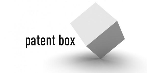 Patent box: le nuove norme applicative per le opzioni sui marchi
