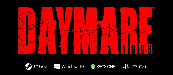 daymare