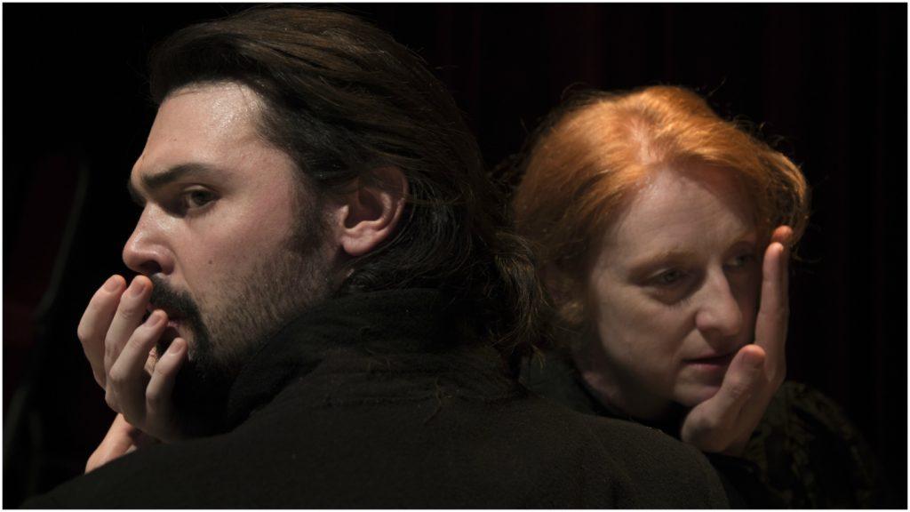 """Rosmersholm"", il capolavoro di Ibsen al Teatro Franco Parenti"