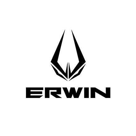 Erwin: il marchio sportivo made in Italy