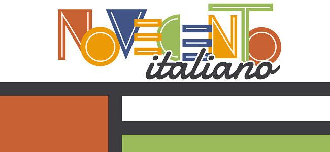 """Milano celebra e riflette sul """"Novecento Italiano"""""""
