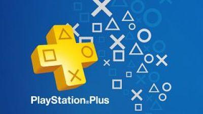 Chi ben inizia è a metà dell'opera – Playstation Plus gennaio 2018
