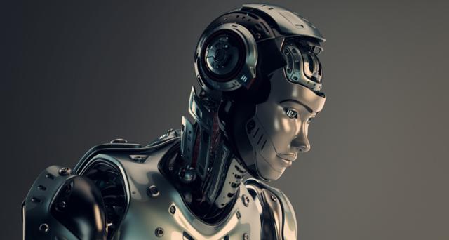Da Amazon Go ai taxi-robot: benvenuti nell'era dell'umanità senza uomini