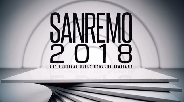 Cosa ci ha lasciato Sanremo 2018?