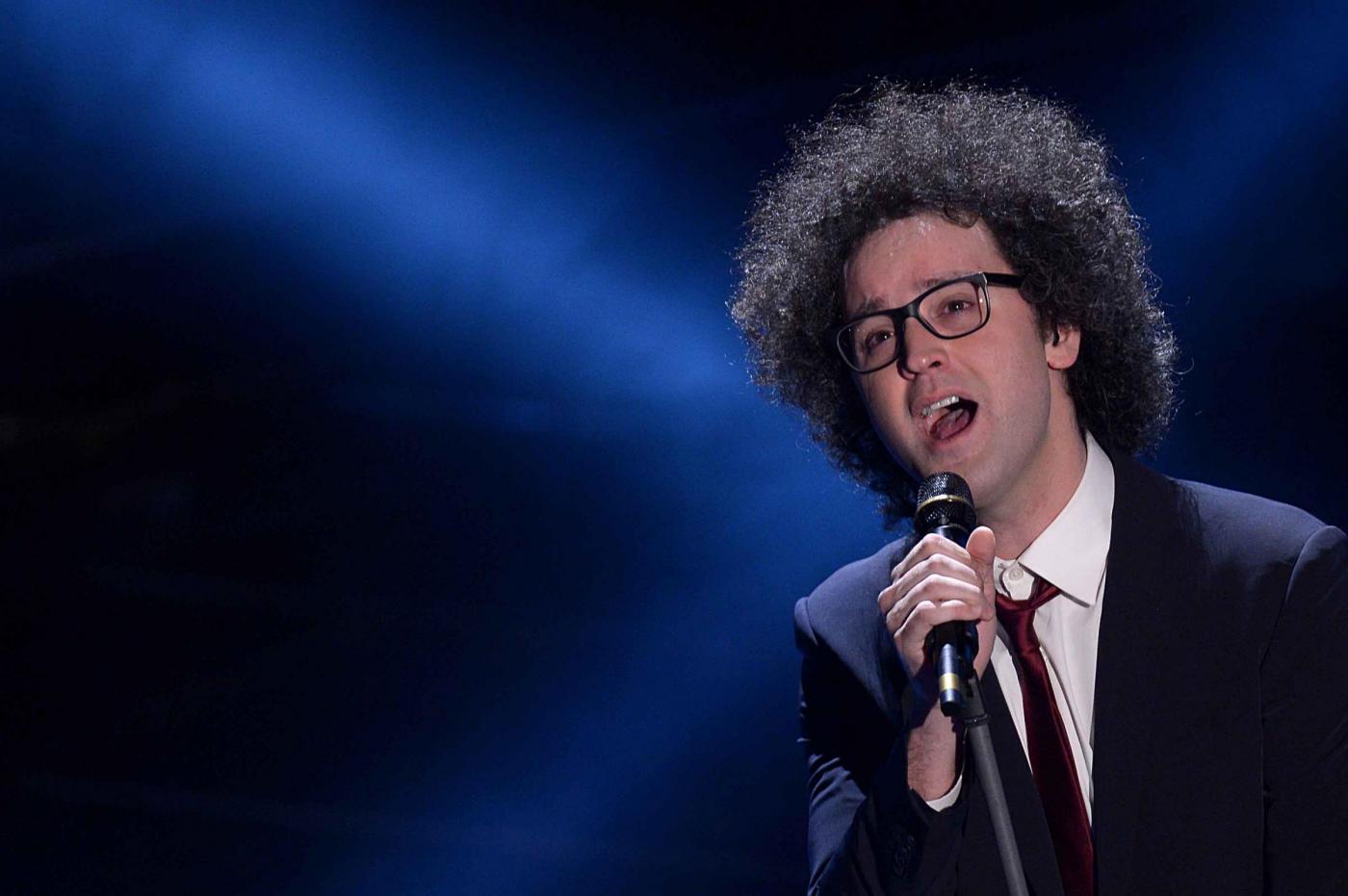 I cantautori al Festival di Sanremo: ecco chi ha vinto in 67′ edizioni