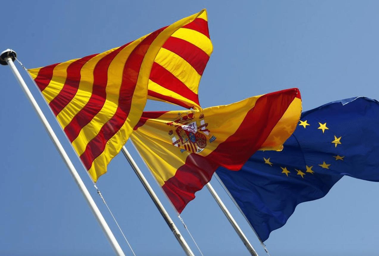 Catalogna, l'investitura di Puigdemont divide i partiti indipendentisti