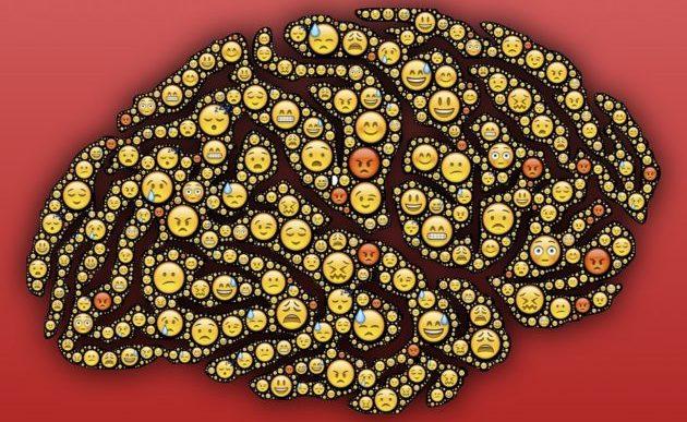 """Le emozioni sono una vostra responsabilità: quello che non sapevi sulle """"predizioni"""""""