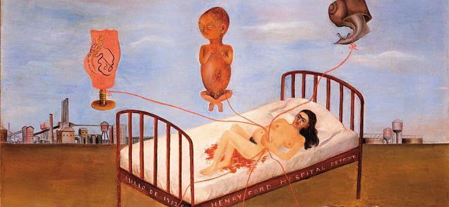 Frida Kahlo, Oltre il mito al Mudec