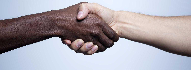 Conoscere le (non) razze per non essere razzisti