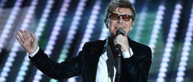 I migliori duetti della quarta serata a Sanremo 2018: Ron lascia il segno