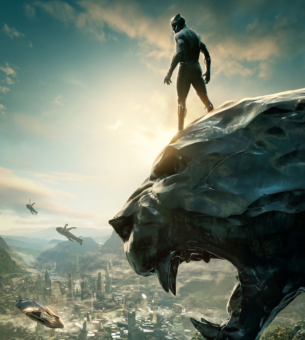 Black Panther | Marvel centra il colpo