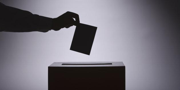 Avete scelto il voto utile? Ma per chi?