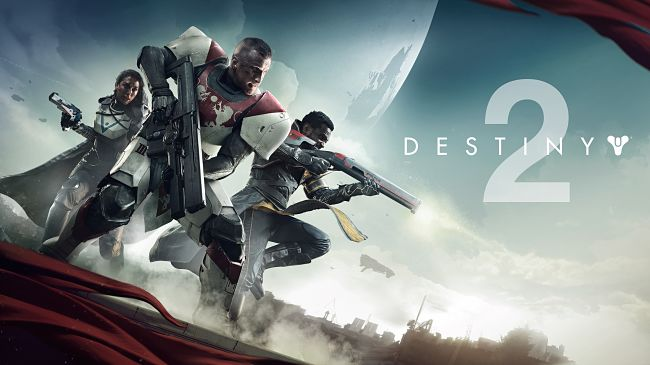"""Com'è tornare ad essere un """"Guardiano""""? – Recensione Destiny 2"""