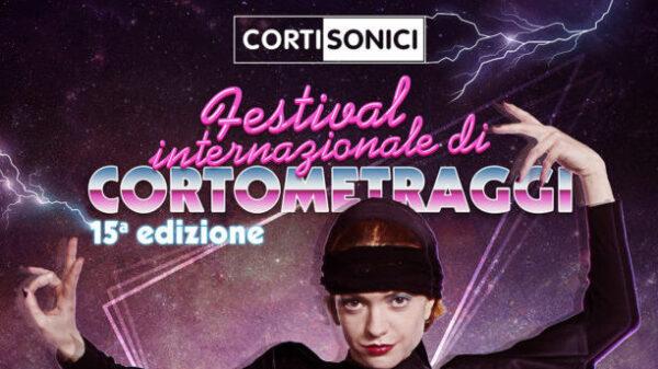 cortisonici 2018