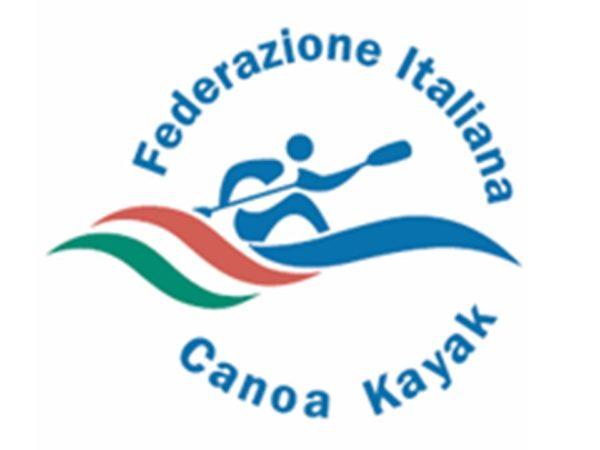 Elezioni FICK, candidati anche Rossi e Scarpa