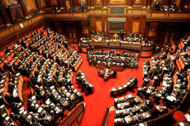 La formazione del nuovo Governo: ecco cosa ci aspetta