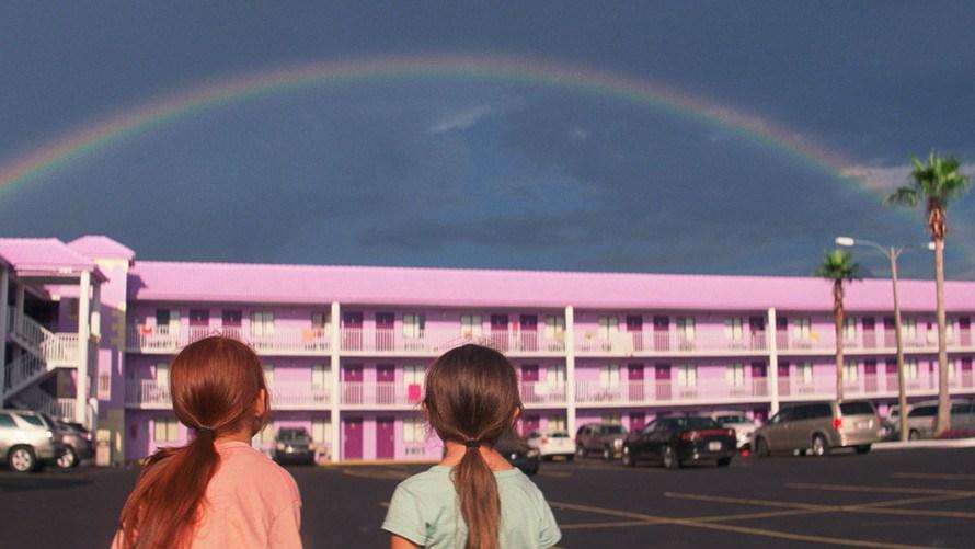 UN SOGNO CHIAMATO FLORIDA | La vita ai margini dell'incantevole castello