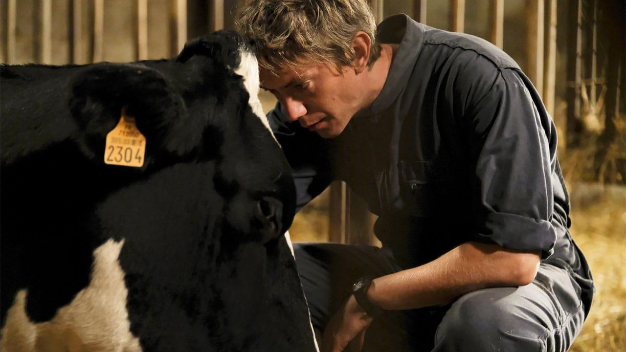 PETIT PAYSAN | L'orgoglio di un regista nato in una fattoria