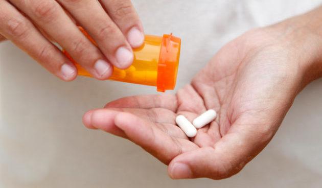 Al dopo voto: un antibiotico per il Bel Paese