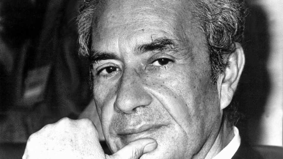 Aldo Moro, né uno scambio né una mezza verità
