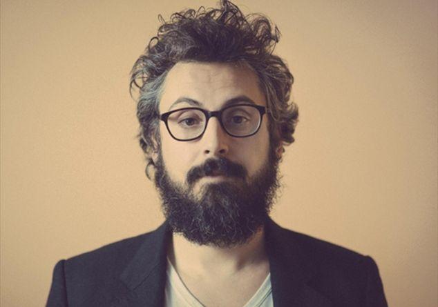 """Brunori Sas si aggiudica il premio Amnesty International con la canzone """"L'uomo nero"""""""