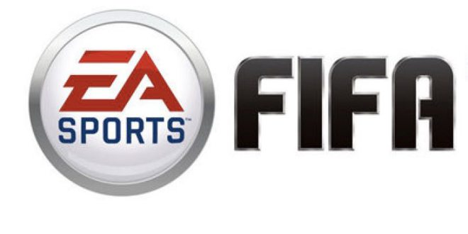 Da ieri a oggi #3 – FIFA