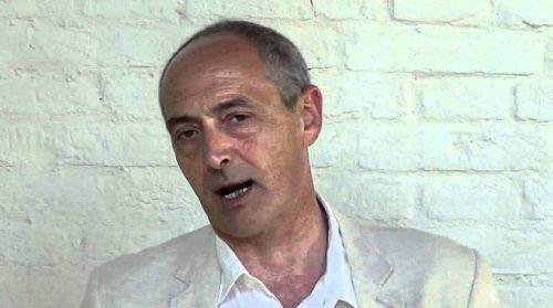 Dentro i 5stelle con il consigliere Norberto Vaccari