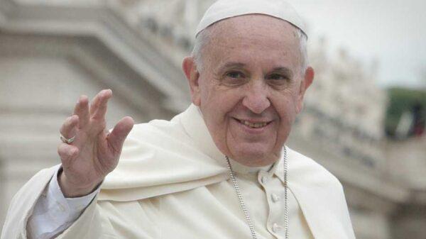 bilanci pontificato Bergoglio