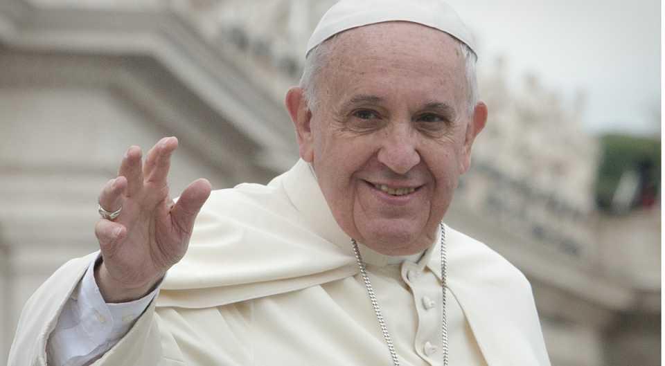 Cinque anni di Bergoglio: è tempo di bilanci