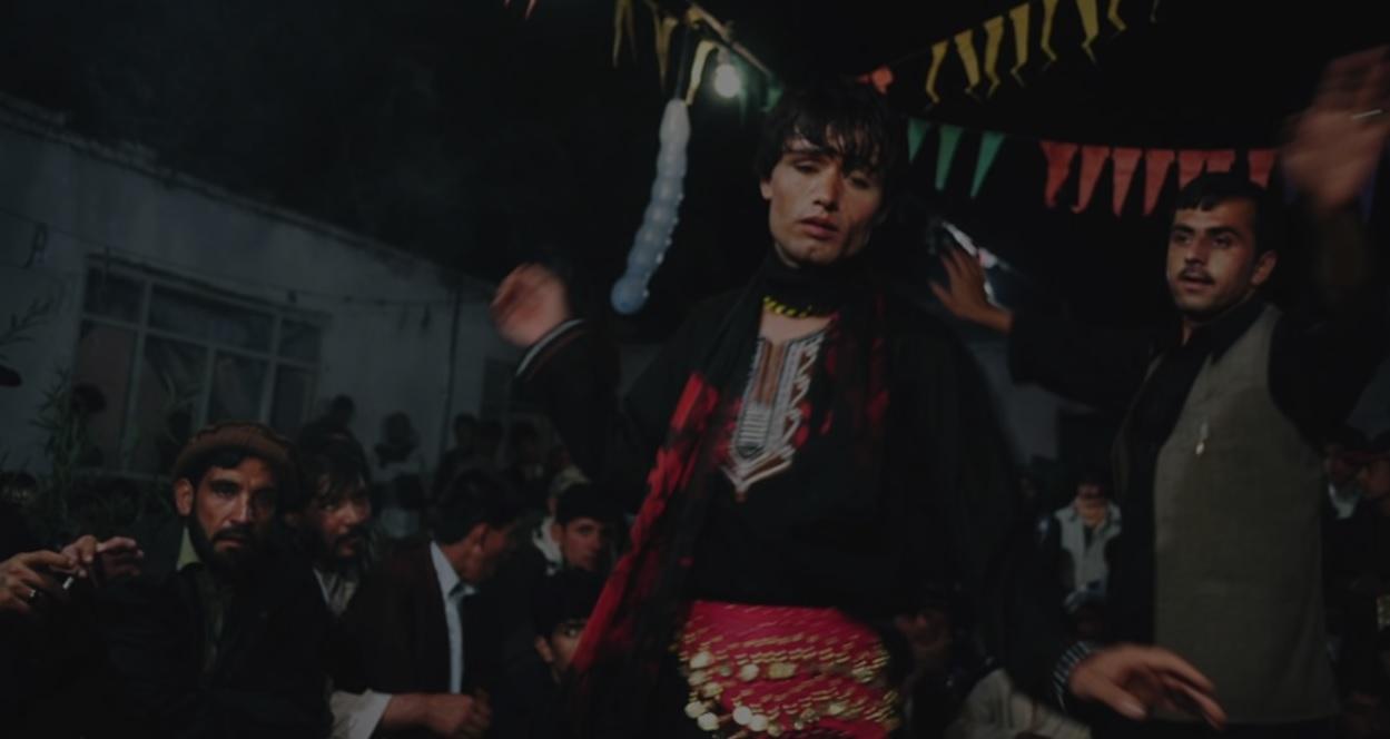 Bacha Bazi, minorenni schiavi sessuali in Afghanistan